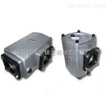 ISV80-630×180管路吸油过滤器