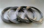 0Cr25Al5商華出售鐵鉻鋁0Cr25Al5電熱絲 ,255材質原絲