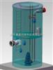 潍坊市政一体化预制泵站