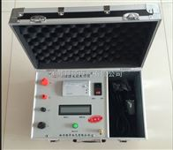 直流100A 回路電阻測試儀