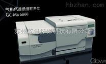 氣相色譜質譜聯用儀,GC-MS6800,天瑞儀器,16P檢測