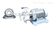 均質乳化泵供應