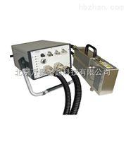 379020A轉盤式熱稀釋器