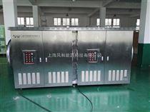 噴漆行業廢氣設備廠家