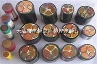 耐高温硅橡胶电缆特点介绍