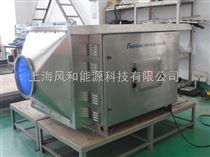 畜禽养殖厂废气处理设备