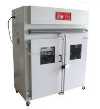 高温实验室烘箱