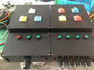 防爆检修箱BXX8050-6KX