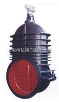 電動暗杆鑄鐵閘閥