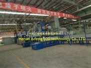 废电子电器回收处理设备|电子垃圾处理设备