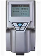 JB4100A型α、β表面污染检测仪