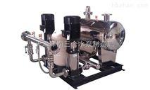 天津水泵房供水设备,小区高层供水设备