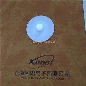 DMS200意大利SEKO西科上海阔思一级代理商现货供应电磁隔膜计量泵原装膜片