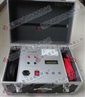 高精度全自动变压器直流电阻测试仪