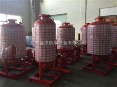 连云港图集ZW(L)-I-XZ-10消防增压稳压给水设备