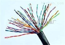 MHYVRP礦用通信電纜 屏蔽通訊電纜型號