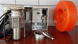 200ZQWQQGP300-12-18.5BT移动式大流量应急抢险泵