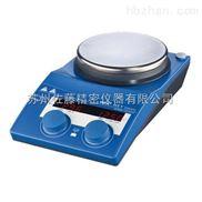 IKA RCT 基本型 磁力加熱攪拌器
