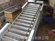 江苏反捞式机械格栅批发厂家