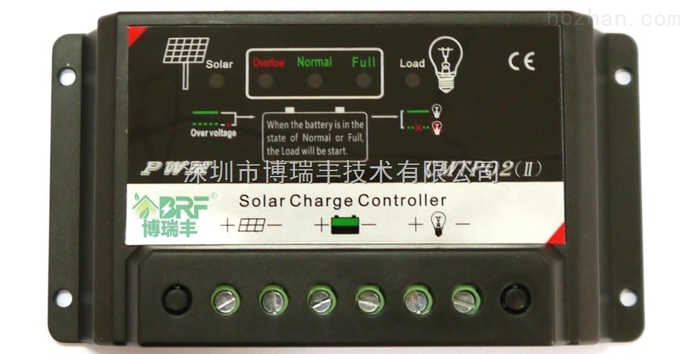 高频修正弦波逆变器sl-1500w
