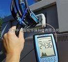 德国安诺尼NF-5035电磁辐射频谱分析仪