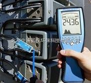 安诺尼电磁辐射分析仪,工频场强检测仪