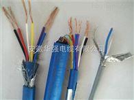 ia-DJYPVPR防爆計算機電纜