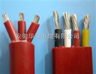 KGG 16*2.5 矽橡膠電纜