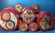 矽橡膠電纜ygc 1*120
