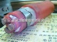 YGC22-1-5*6矽橡膠電纜
