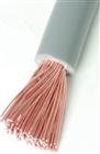 VVR 1*120 电力电缆