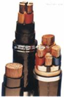 電力電纜 nh-yjv-5*4