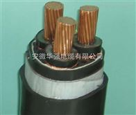 yjv22-8.7/10kv動力電纜