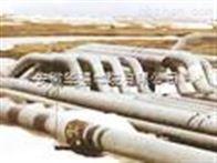 熱力采油溫控伴熱電纜