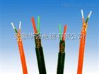 补偿电缆 KX-HA-FFP 2*1.5