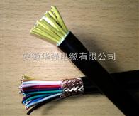 【環保電纜】DDZ-KVVP-450/750V-8*2.5