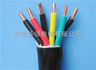 ZRC-KYJV22【24*1.5】控製電纜