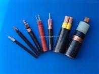 ZC-KYJVP2/控製電纜【25*1.0】
