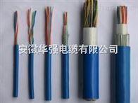 IA-KVVPP2本安控製電纜【4*4】