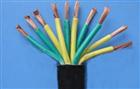 KVVRP控制电缆直销