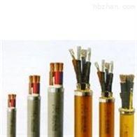 本安電纜EISC-SS-R-【3*2.5】控製電纜