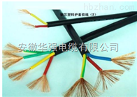 AVP-105 2*1.0電氣安裝線