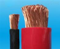 AGRP 1*95矽橡膠絕緣安裝線