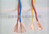 rvs2*2.5電纜