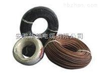 FF46H3-1鍍錫銅芯電線電纜