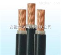 JKTRYJ 1*150 電纜