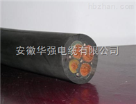 防水電纜 JHS 3*16 450/750V