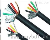 ZRC-FFP-1KV 10*4 高溫電力電纜