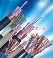 ZR-DJFPFP/3*2*1.0高溫計算機電纜