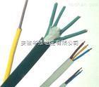高温电缆KFF/KFFR/KFFRP